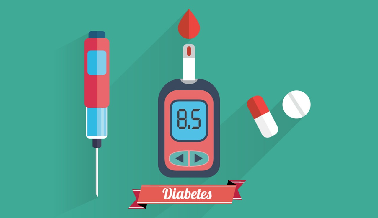 10 Facts You Should Know About Diabetes